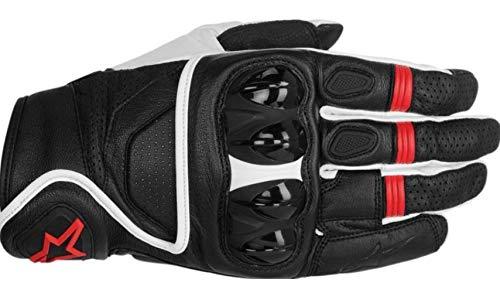 Alpinestars Celer Men's Stree Motorcycle Gloves