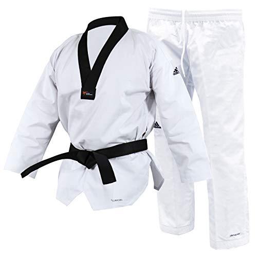 adidas WT Taekwondo Champion III...