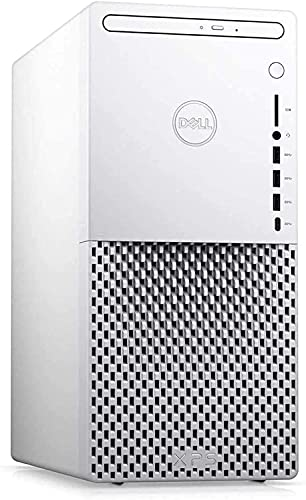 Dell XPS Special Edition