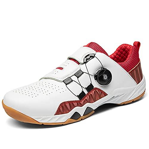 Rty Zapatos de tenis de mesa de verano para hombre