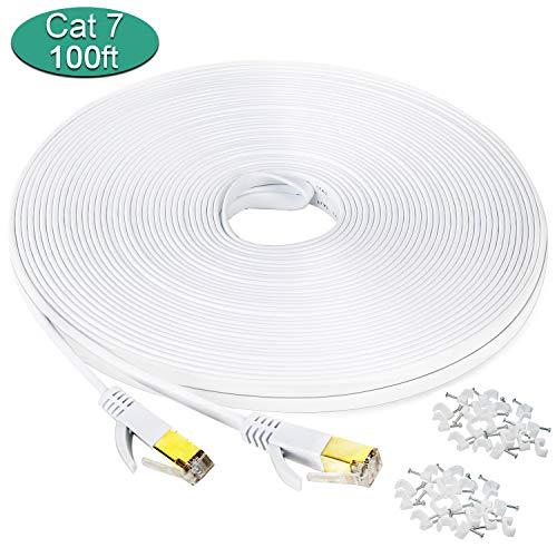Câble 1.5mm Câble Métallique Manchons À Sertir En Aluminium Clip Boucle 50Pcs