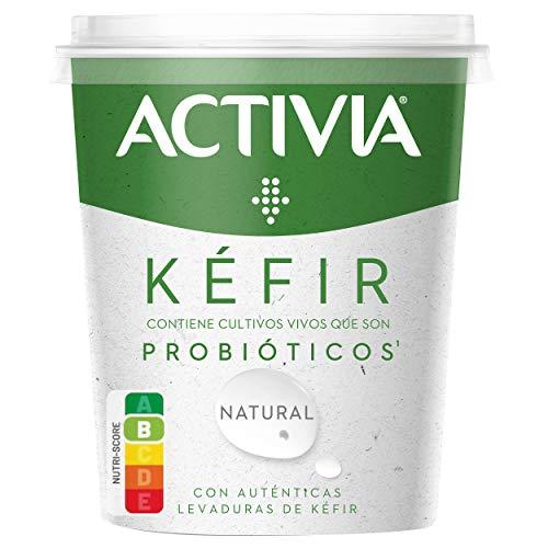 Activia Kéfir Natural 420 g