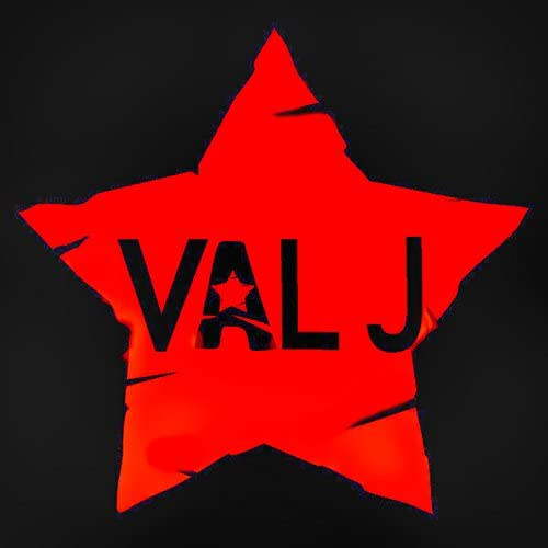 Val J