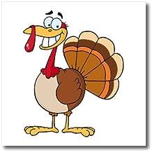 Best happy turkey cartoon Reviews