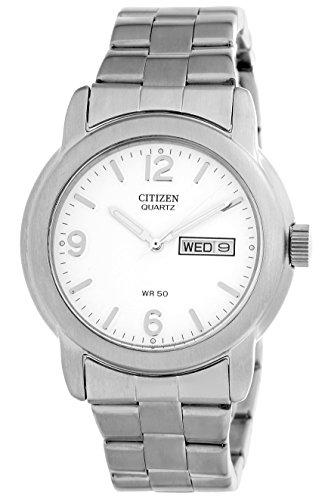 Citizen BK3660-59A