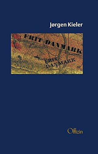 Dänischer Widerstand gegen den Nationalsozialismus: Ein Zeitzeuge berichtet über die Geschichte der dänischen Widerstandsbewegung 1940 bis 1945
