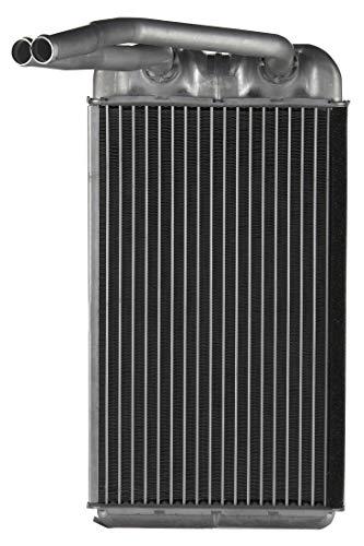 Spectra Premium 99306 Heater