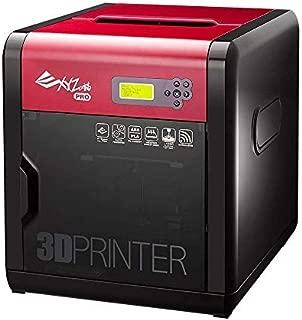 3d home printer myriwell