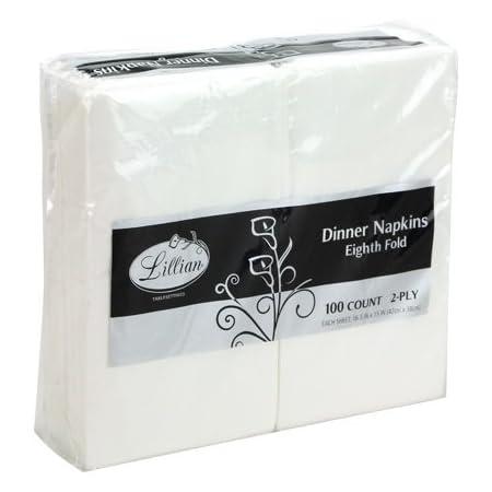20 Paper party Napkins Fromage Et Vin 20 3 Ply Luxury Tissue Serviettes