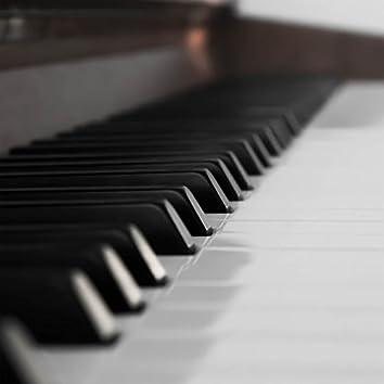 Relaxing Piano, Sleep, Study, Yoga, Zen