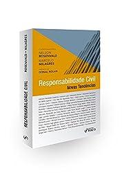 Responsabilidade Civil. Novas Tendências