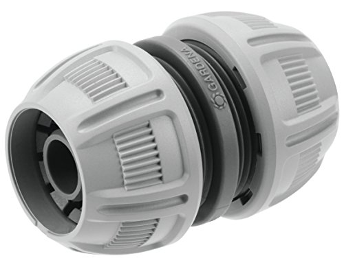 Réparateur de Tuyau d'Arrosage 13 mm (1/2\
