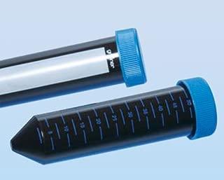 Bulk Packed Case of 500 Corning 431472 Polypropylene Conical Sterile Centrifuge Tube without Caps 500ml Capacity