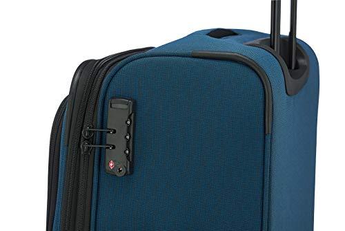 Travelite 87540-20