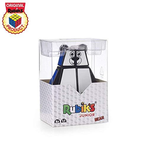 HTS Rubik's Junior Bear Cube 3x2x1100% Official Original Rubik's Cube New