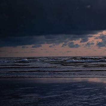 Energizing Stormy Waves