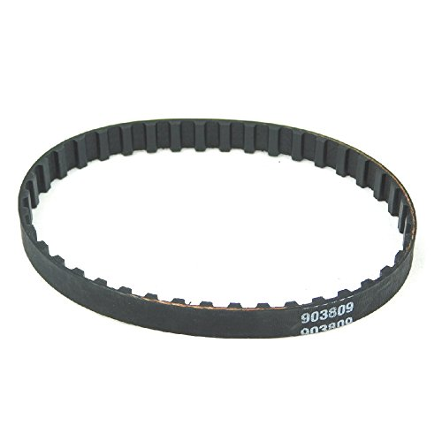 Porter Cable 360/361/362 Belt Sander Replacement Belt # 903809