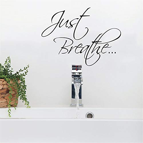 Hosaire Stickers Muraux Autocollants Vif Cuill/ère /à vaisselle Croix Cuill/ère Autocollants D/écoration Murale pour Cuisine Chambre Maison