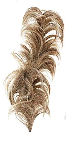 Balmain de clip en Twist Bun Memory Hair Amsterdam