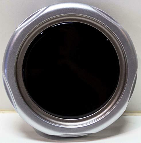 "Partsynergy Replacement for New Replica Wheel Center Cap 6'' Diameter Fits 2001-2005 Ford Explorer 16"" Rim"