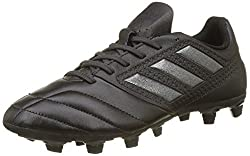 f6ac23938 Adidas Men's Ace 17.4 Fxg Football Boots has scored second rank in overall  recommendations to buy studs under 3000 rupees in India.