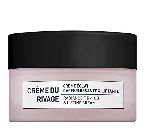Algologie Du Rivage Radiance Lifting & Firming Cream
