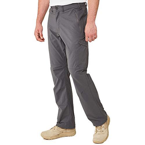 Craghoppers NosiLife Pro II Trousers Men - Regular - Reisehose