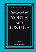 Handbook of Youth and Justice (The Plenum Series in Crime and Justice)