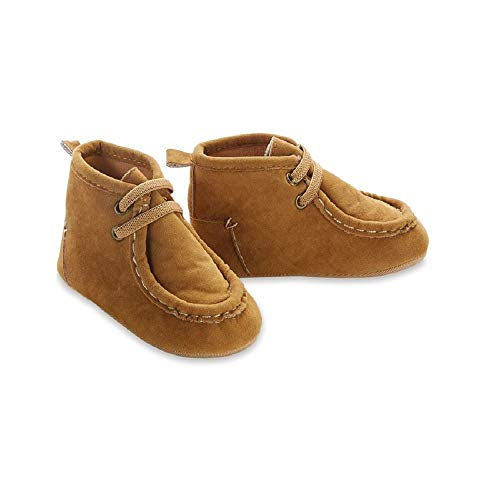 Boots Baby Products