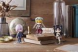 投げ売り堂(フィギュア) - Figuarts-mini Fate/Grand Order ギルガメッシュ 約90mm PVC&ABS製 塗装済み可動フィギュア_04