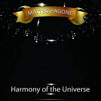 Harmony of the Universe