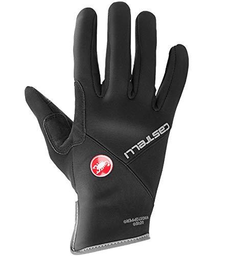 Castelli Damen Scalda Pro Handschuhe Radhandschuhe