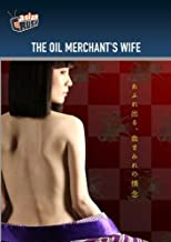The Oil Merchant's Wife