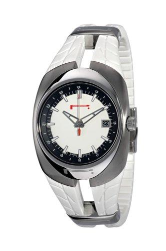 Pirelli R7951101415- Orologio da uomo