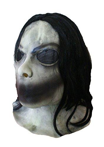 Masque de Démon Sinister