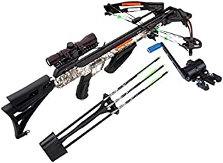 carbon express crossbows 2017