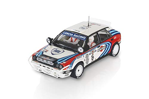 Scalextric-Coche, Color (Scale Competition XTREE 1)