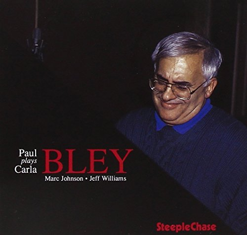Paul Plays Carla [Importado]