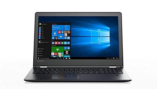 Lenovo Flex 4 2-in-1 laptop