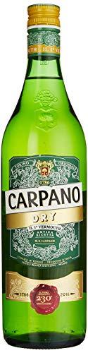 Carpano Vermouth Wermut (1 x 1 l)