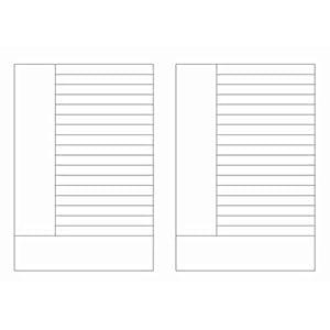 Cuadernos Cuaderno hecho a mano, A5 Gobernado, rejilla, de matriz de puntos, Cornell cuadrícula de superficie dura, revistas, tapa dura, for las mujeres el trabajo escolar a estudiantes universitarias