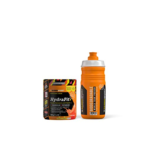 Named Sport Hydrafit - 400 Gr