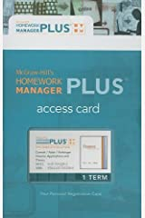 Hm Plus Access Card Printed Access Code
