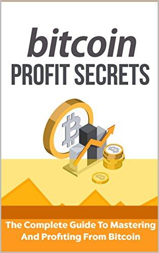 secrete de profit bitcoin