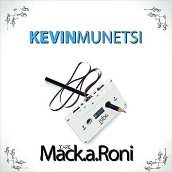 Mack.A.Roni [EP]