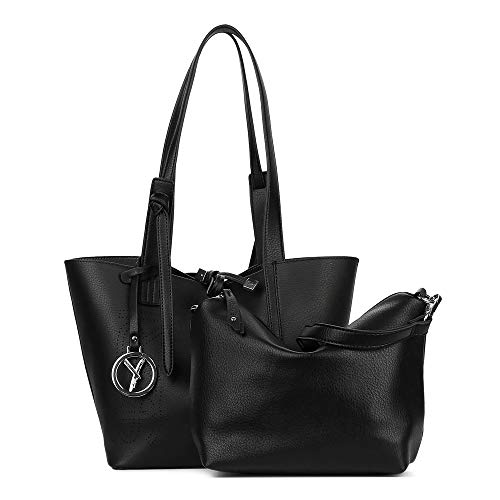 Suri Frey Issy Shopper Tasche 22 cm