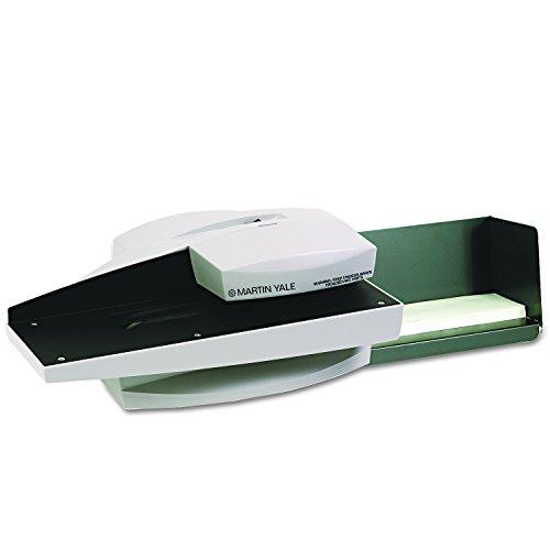 Premier Brieföffner Automatische Kapazität 7000Pro Stunde oder Stack 45mm Ref 1632