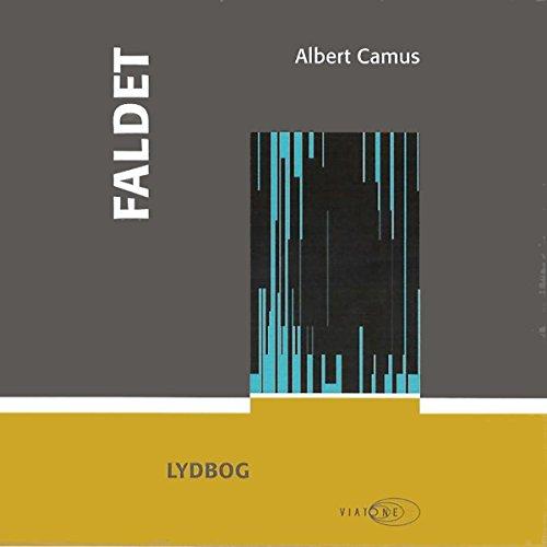 Faldet [The Fall] cover art