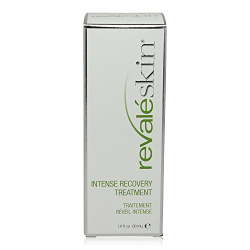 Revaleskin Intense Recovery Treatment 1 oz