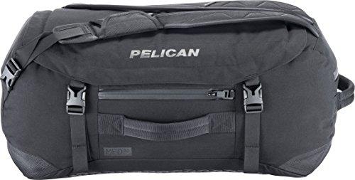 Sabrelite 3C Bat Pelican 2000-010-150 2000C